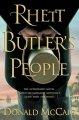 Go to record Rhett Butler's people