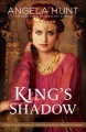 Go to record King's shadow : a novel of King Herod's court